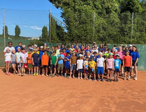 Sommercamp 1 (5.7. – 9.7.2021)